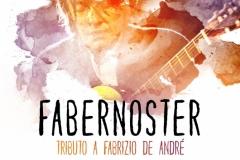 FaberNoster in LA BUONA NOVELLA