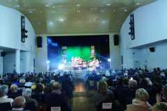 Teatro-De-André-FaberNoster-LA-BUONA-NOVELLA-2020-sold-out