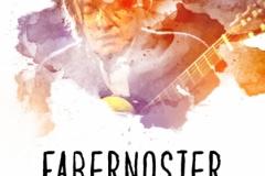 manifesto 2 FaberNoster 2019 (1)